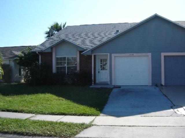 Orlando Florida Housing Authority Section 8 Section 8